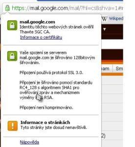 HTTPS_adresni_radek_2