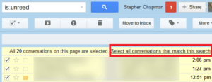 how-to-mark-unread-emails-as-read-gmail-3