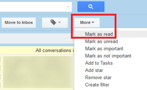 how-to-mark-unread-emails-as-read-gmail-4