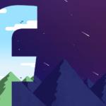 Jak na Facebooku nastavit dočasnou profilovku?
