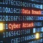 Jak hacknout server přes RDP a jak tomu zabránit