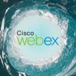 Jak udělat meeting přes Cisco Webex