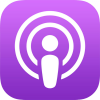 apple-podcast-ios-icon-100789634-large